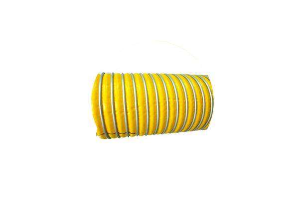Jinflex Yellow