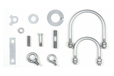 Coating Business Parts (ZACOT)