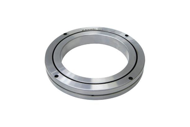 CROSS ROLLER BEARING (INNER RING ROTATION TYPE)
