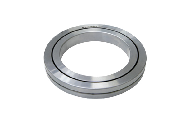CROSS ROLLER BEARING (INNER AND OUTER RING ROTATION TYPE)