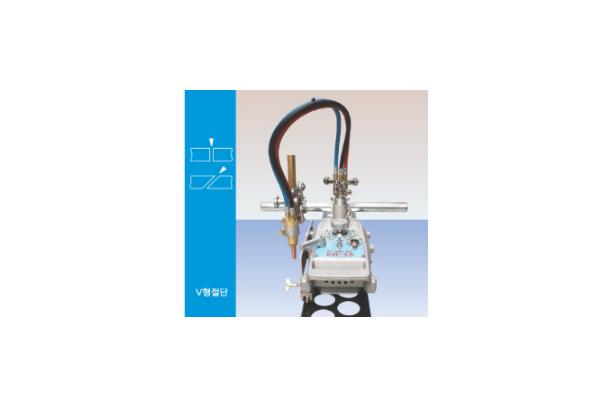 Portable Automatic Cutting Machine