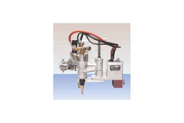 Portable Automatic Shape Gas Cutting Machine