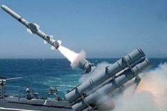 함대함 발사관
