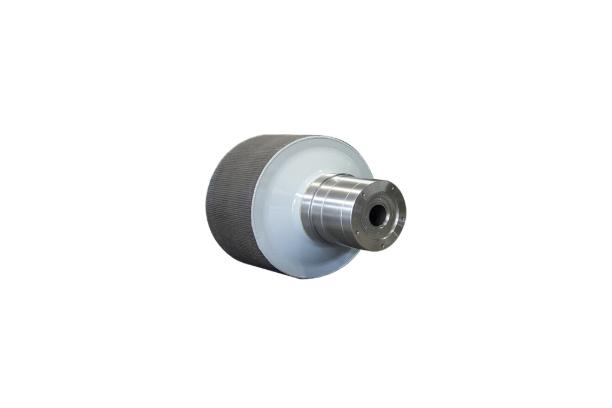 Polycom Roller (HRC)