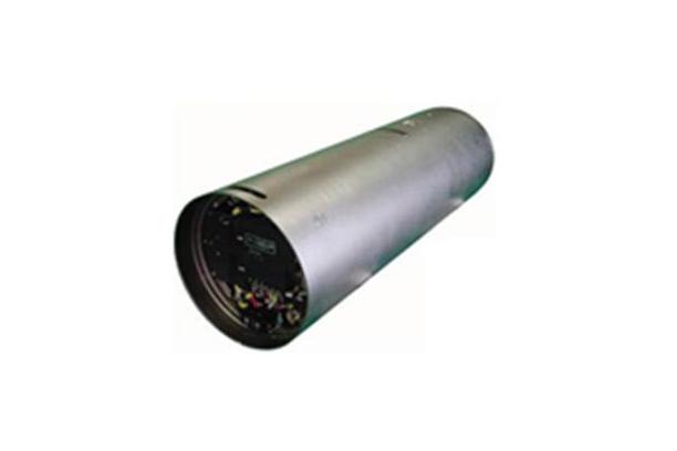 Battery for lightweight torpedo (Blue shark)