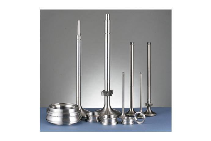 Group Products