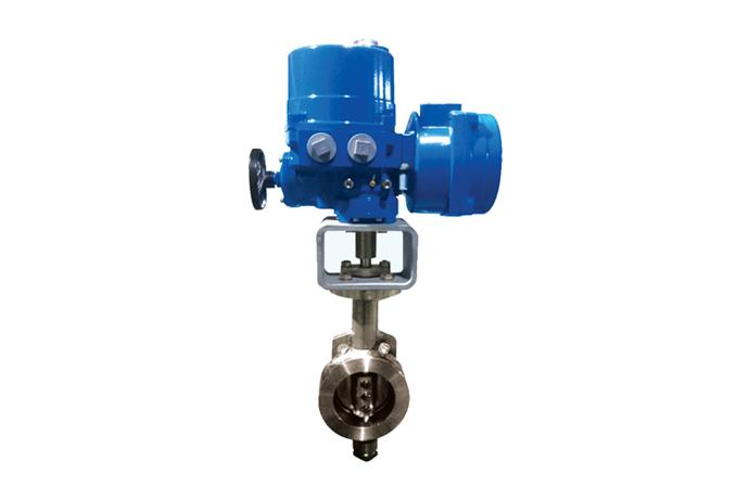 Air By Pass Valve