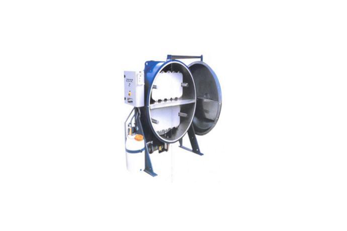 Fresh Water Generator (조수기)