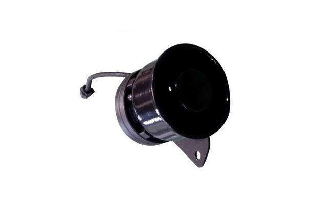 Siren Speaker