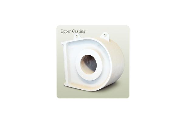 Upper Casting
