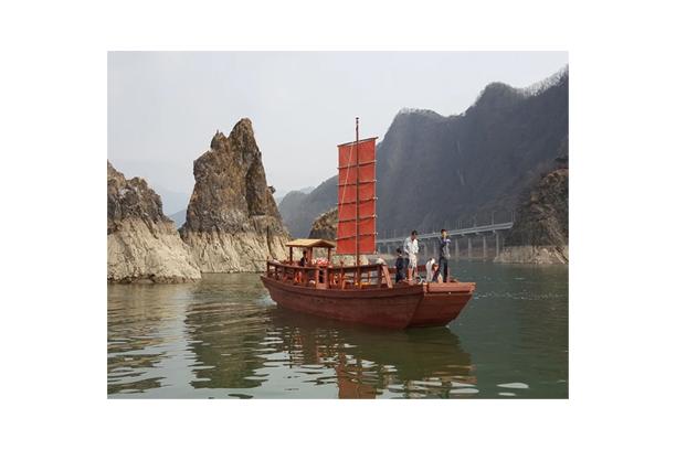 Sail Boat_2