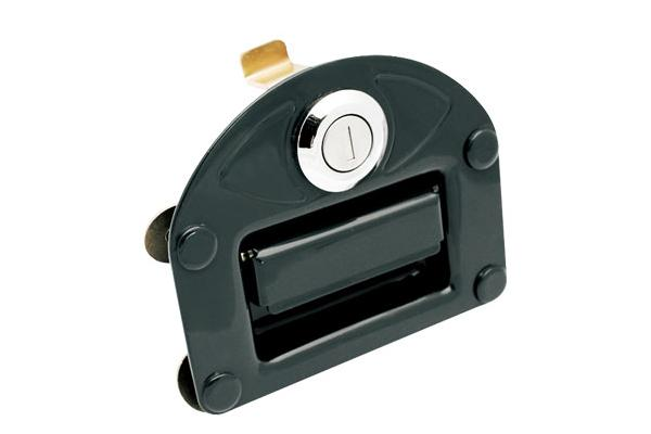 SIDE DOOR LOCK - FGA