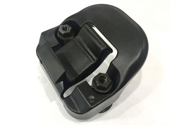 SUN ROOF COVER LATCH - B