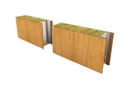 Wall & Celing Panel