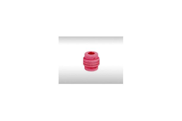 Ceramic Roller (CO2)