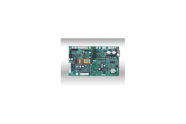 PCB1 (CO2)