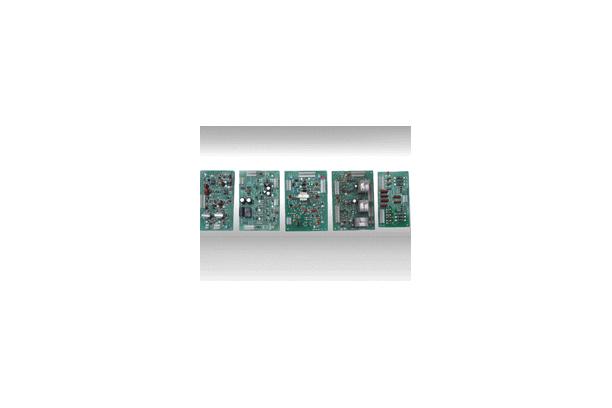 PCB2 (CO2)