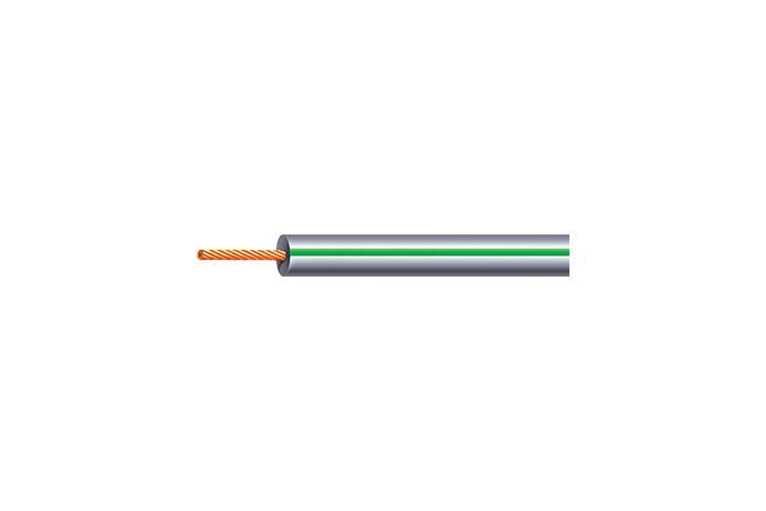 Automobiles Cables (Heat-resistant )