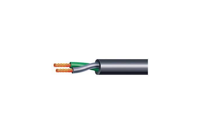 Automotive Module Cables