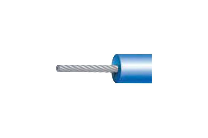 Automotive Aluminum Cables