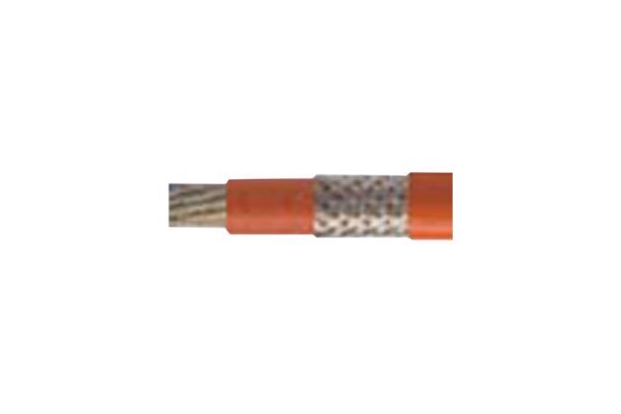 Automotive HV Cables