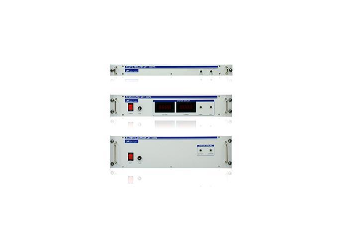 RF Feeder 시스템 - 무선통신 보조설비