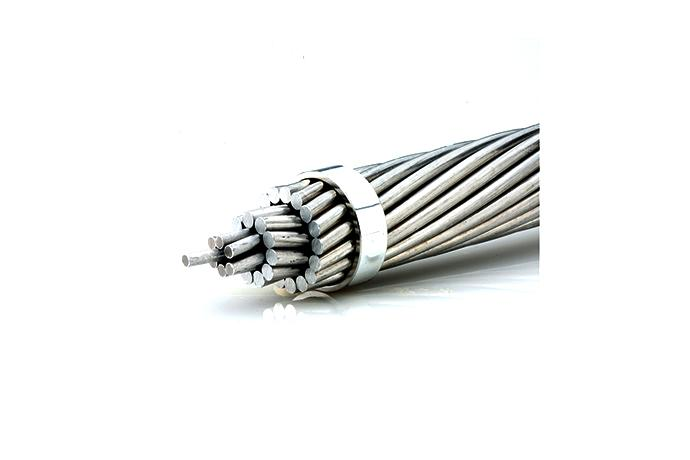 Aluminum Rod/Billet