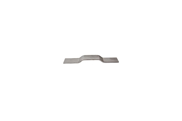Key Plate & Strap (브라켓 스트랩)