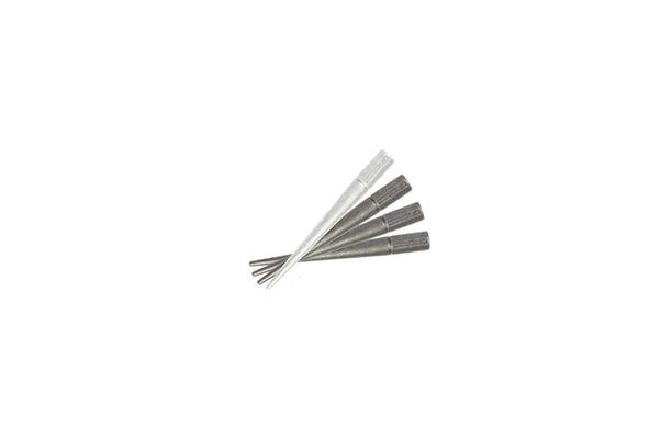 Pin (쐐기(Bull Pin))
