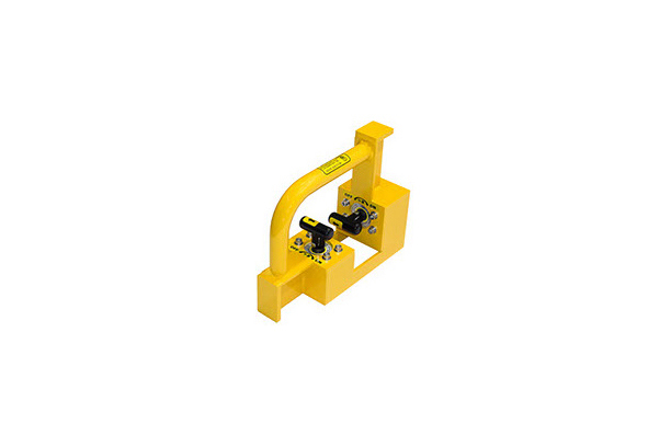 Perpendicular Alignment Tool
