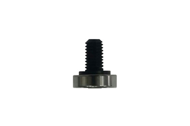 Consumables (Chamfering Bite Roller)