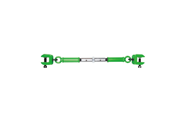 Support Clamp (Wrench Type Support Clamp)