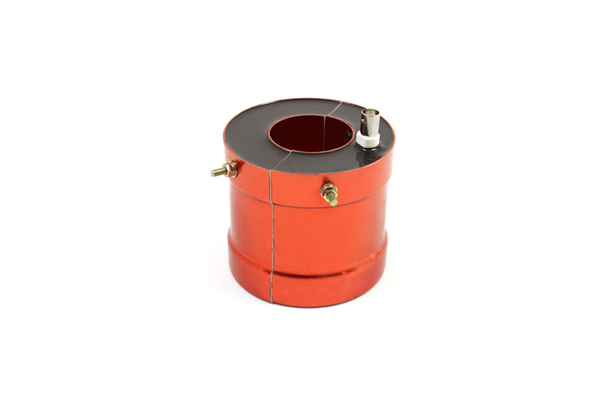Inductive Coupler