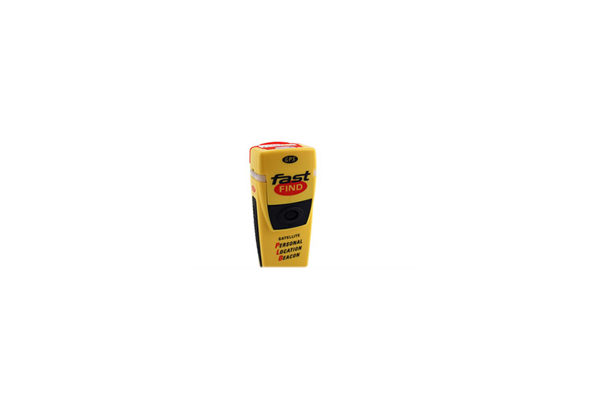 PLB (Safety Equipment)