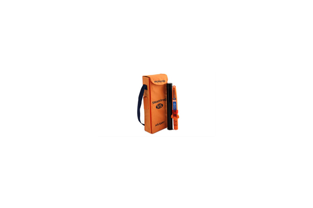 S5 (Safety Equipment)