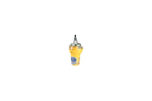 E5 EPIRB (Safety Equipment)