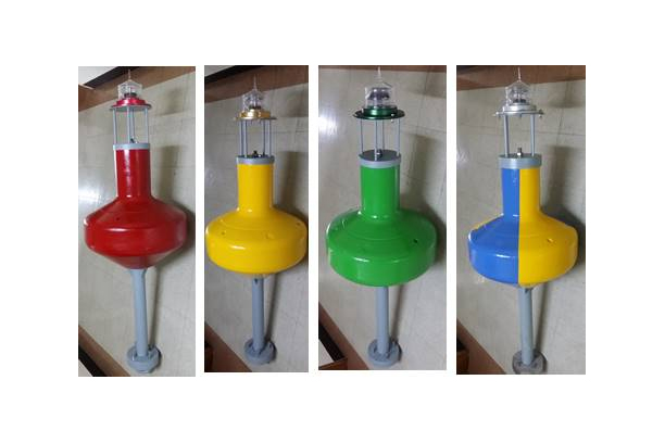 Light House/Buoy
