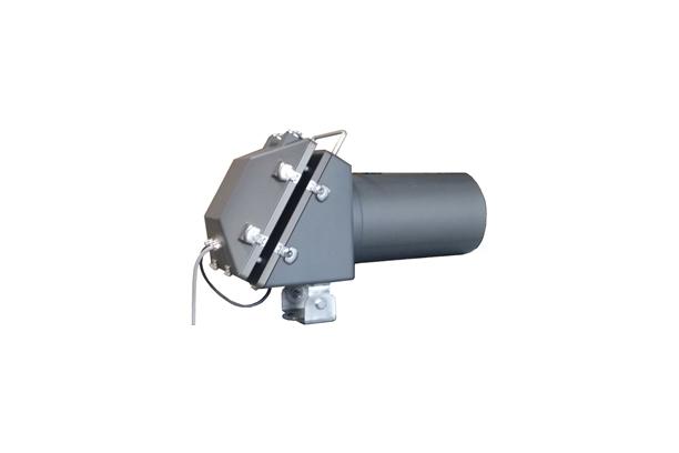 Range Lantern