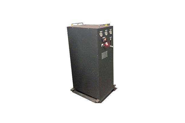 질소 정제기 - N2 Purifier