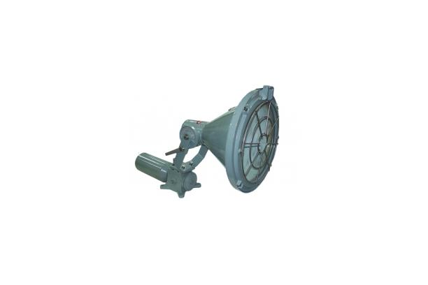 SGFD (ExplosionProof)
