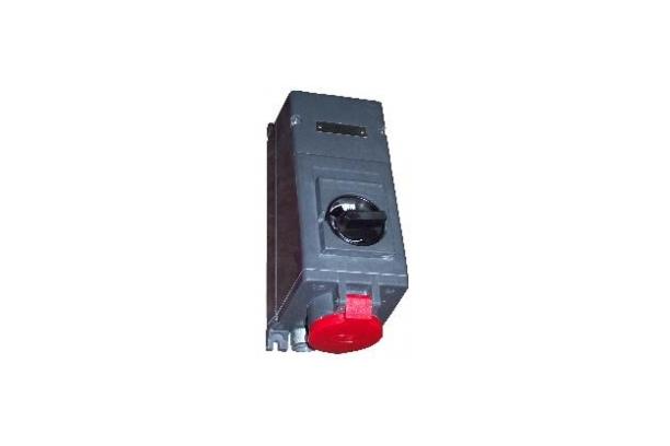 EFPR32A(R) (ExplosionProof)