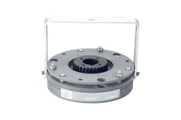 건식다판클러치 NKAMC 시리즈 - 철강용, 제지용, 절단용, 이송용등에 적합
