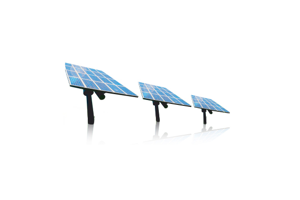 Solar Power Generation Business