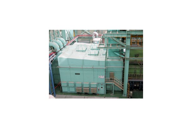 Acoustic Enclosure System