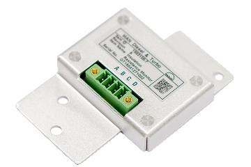 Individual Insulation Resistance Monitors (IRM)
