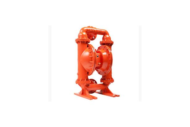 Oil Filling & Flushing System