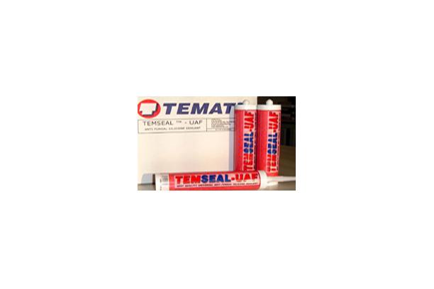 Temseal-UAF