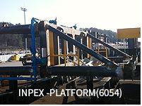Plant Industry (Shipyard)