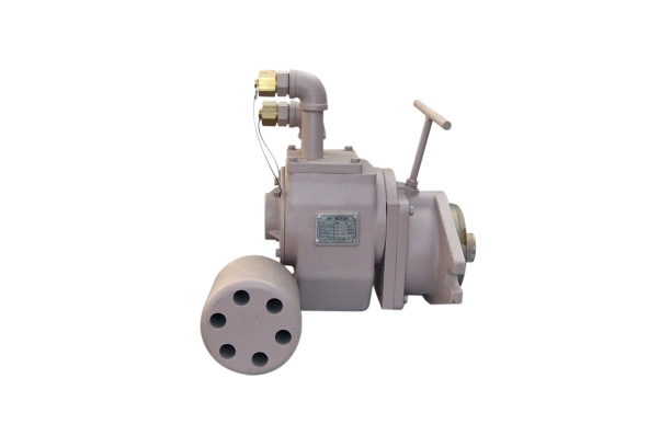 Air Motor