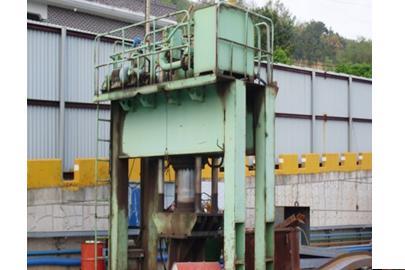 Shipbuilding Business